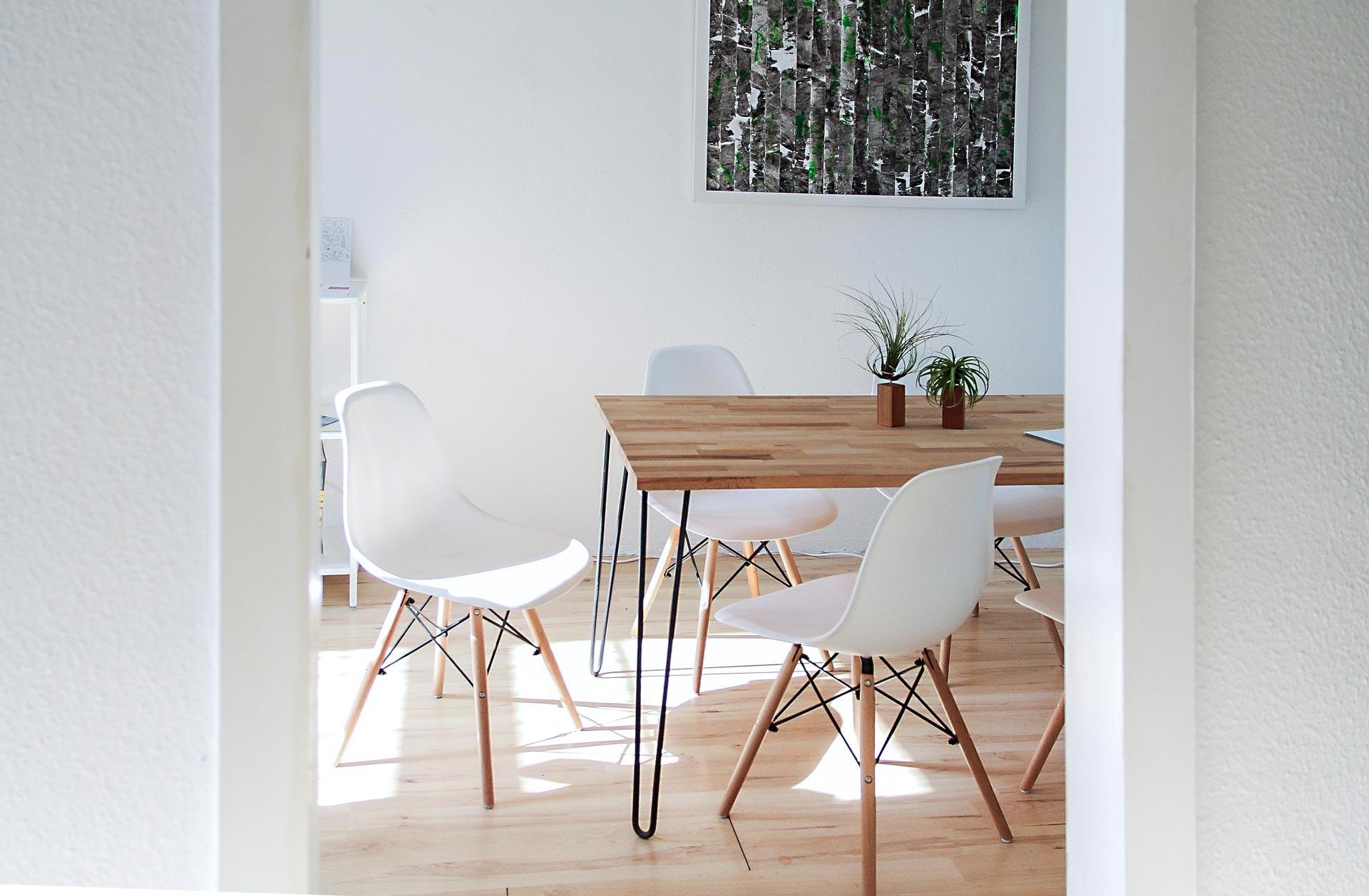 markburg – Studio für Markenbildung & Gestaltung studio