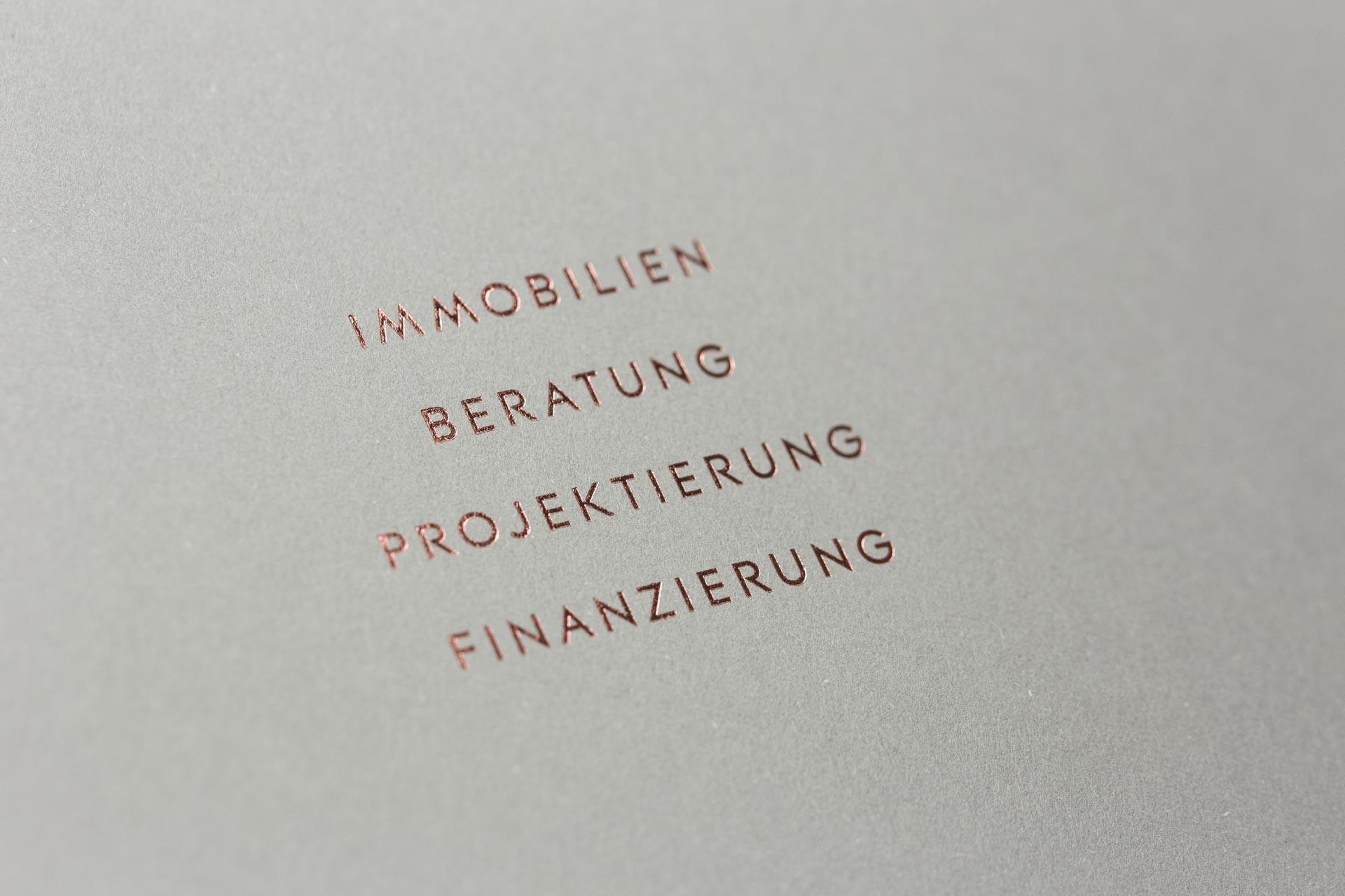 markburg – Studio für Markenbildung & Gestaltung S-LINE