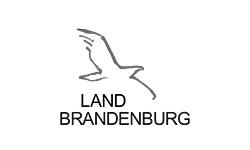 markburg – Studio für Markenbildung & Gestaltung Expertise